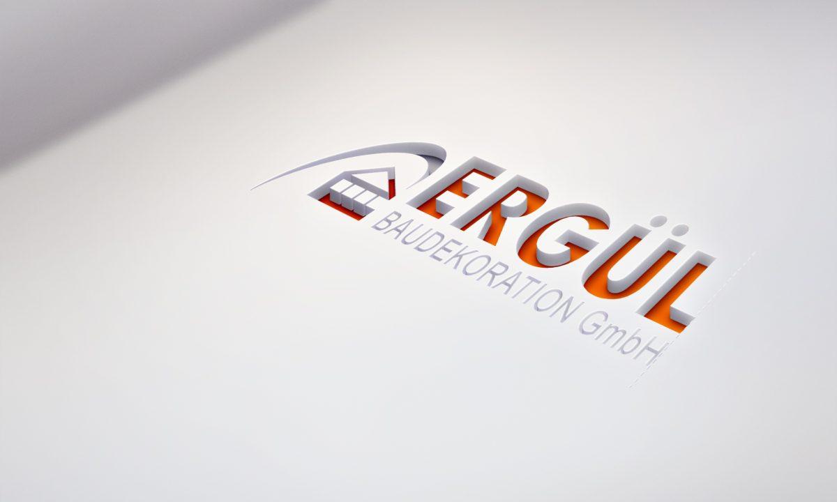 http://erguel-baudekoration.de/wp-content/uploads/2015/06/Ergül-Baudekoration-logo-by-AIVEO-Creative-Design-www.aiveo_.de_-1200x720.jpg